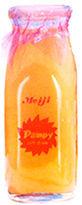 パンピーオレンジ.jpg